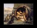 Философия киников. Исай Нахов. Киники эпохи эллинизма и ранней Римской империи 6...