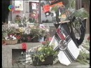 Neonazi Rainer Sonntag wird 1991 ermordet - Täter werden freigesprochen!