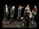 Jekyll Hyde The Musical feat Sebastian Bach Raleigh NC Oct 2004 Full Show