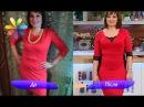 Старое платье делаем как от DOLCE GABBANA – Все буде добре. Выпуск 1003 от 19.04.17