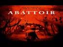 Абатуар. Лабиринт страха (2016) Трейлер | Ужасы | Триллер