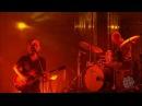 Radiohead Present Tense Live at Lollapalooza Chicago 2016