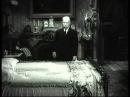 Фильм Психо 1960 года Русский трейлер
