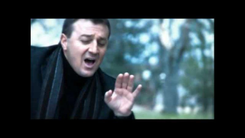 Nedeljko Bajić Baja | Harala si mojom dusom