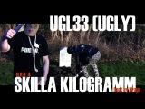 Drago (UGLY) - SKILLA KILOGRAMM beat by Drago diss na Billy Milligan (st1m)  httpsvk.comCINELUX
