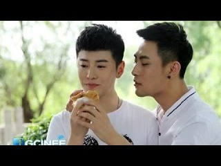 Alternative Love | Chinese BL Movie - Full Eng Sub Part 1 of 3