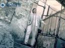 Руслан Алехно в программе Модный свет ТК Волга. Ведущая - Марина Теплицкая