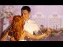 Свадебный танец ee_pyatachkovi / видео доступно с ПК