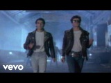 Wham! - Bad Boys (Official Music Video)