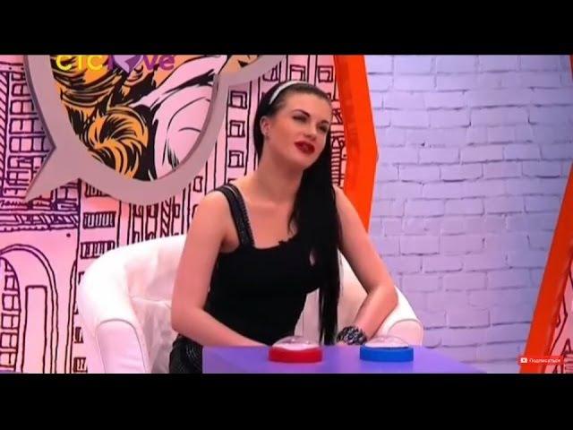 Яна Лукьянова Сердца за любовь 12 выпуск 15 11 16  » онлайн видео ролик на XXL Порно онлайн