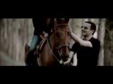 Gag Aslanyan Tsarav Em Tes. Music & lyrics Gag Aslanyan. Director by. Mher Papoyan & Vanya Kaits