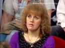 Какие анализы нужно сдавать при подозрении на лямблиоз - Доктор Комаровский