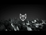 Murdock &amp Doctrine - Fire (Rampage Anthem 2017)