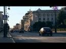 Знахарки 06 Слышащая духов 2013 SATRip Generalfilm