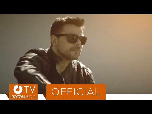 ATB with F51 - Message Out To You (feat. Robbin Jonnis) (Official Video)