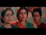 Приговор Индия , мелодрама , драма советский дубляж