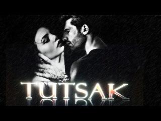 Zeynep&Emir ◀ TUTSAK movie trailer 1