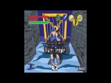 K.HU$TLE - Lord Of The Water Temple Full Mixtape