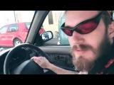PewDiePie - Panteri(Mauzer) Bass Driving