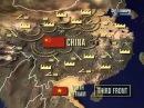 Поля сражений - Вьетнам. 9 серия. Война в воздухе Вьетнама