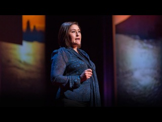 The world doesn't need more nuclear weapons | Erika Gregory