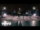 Mike Posner - I Took A Pill In Ibiza (Live)