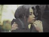 Samantha Mumba - Gotta Tell You (Endless Bootleg)