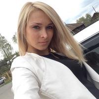 Виктория Евстафиева