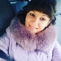 Екатерина Мамнева