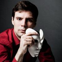 Виктор Понамарев