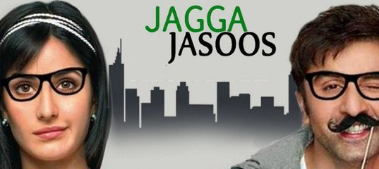 jagga jasoos full movie hd 720p online