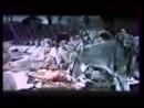 Turkmen Film Japbaklar Turkmen dilinde