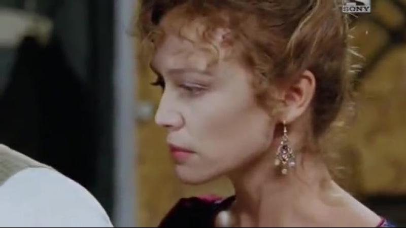 6.Розелла 1 сезон Rossella - 6 серия