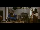 Звезды Эгера (1968). Часть I / Egri csillagok (1968). Part I