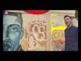 Kaz-muz.kz-Бейбит Кушкалиев - Аяқты қимылдат Казахские клипы в HD