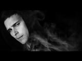 Eric Saade ft. Gustaf Noren