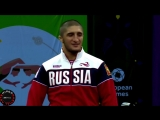 Абдулрашид Садулаев кавказский танк вольной борьбы 2016 -- Great olimpic wrestler from Caucasus