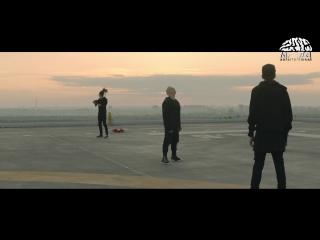 Mozgi - Любовь (новый клип 2016) Мозги, Потап, Позитив, Алексей Потапенко. Дядя Вадя