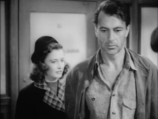 Знакомьтесь, Джон Доу... (1941)