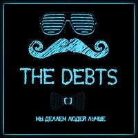 The Debts