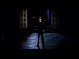 Рафаэль -Песня из кф Пусть говорят-Digan lo que digan