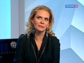 Алена Яковлева. Эфир от 15.11.2016 (Главная роль)