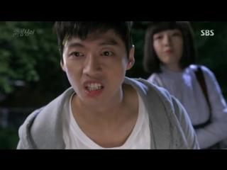 Beautiful Gong Shim OST Part 2 MV