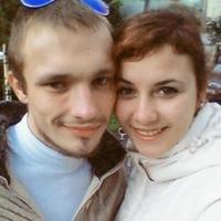Александр Шамуратов  *by VIP*