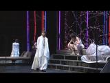 Калигула  Caligola  Caligula (Нинагава Юкио  Ninagawa Yukio) (2007) 18+