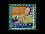 T - Bone Walker ~ Sail On Little GirlShake It Baby(Electric Blues 1969)