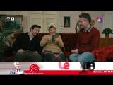 Kardes Payi Blm06 HDTV 720p x264 AC3 Sansursuz - BTRG