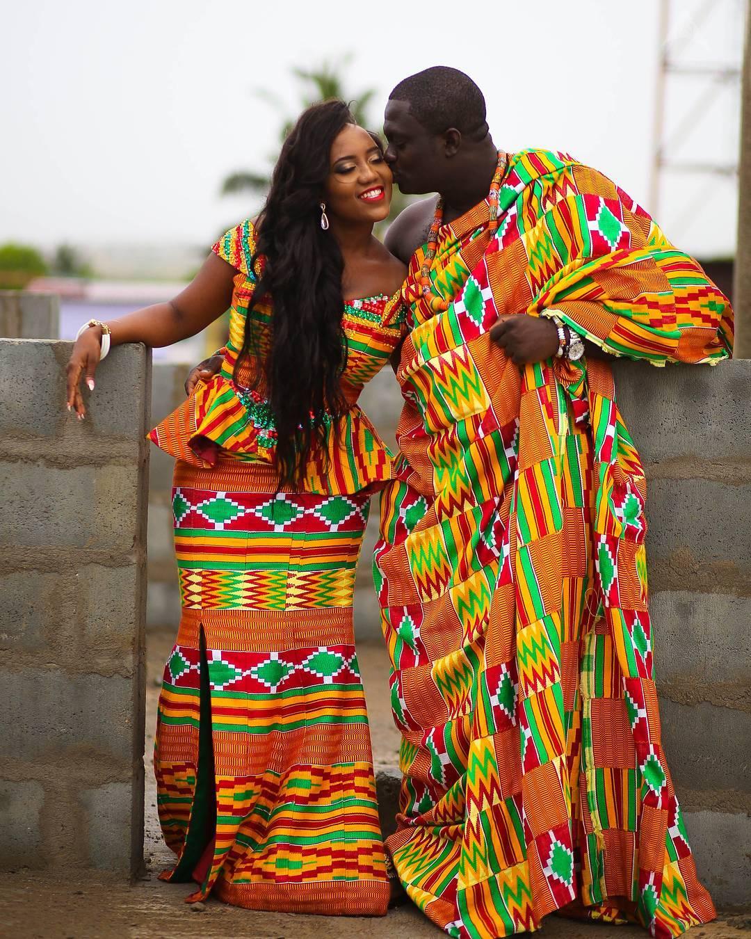 JublXXyd9eQ - Национальные свадебные платья