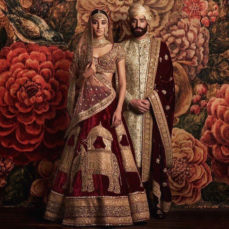 ZzyznhecueA - Национальные свадебные платья