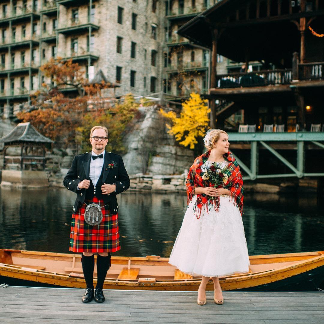 StOVNPHi wU - Национальные свадебные платья